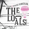 Bellissimo - The Locals