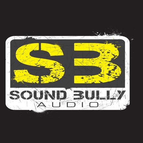 Distract - Mutated Beasts (Forthcoming on Soundbully Audio)