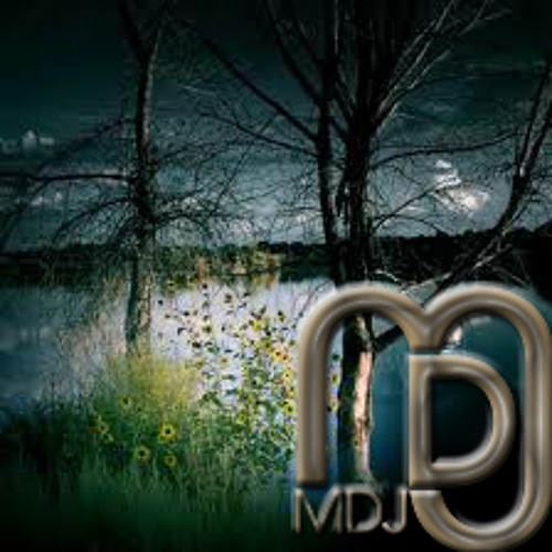 Cheerful Dub (Original mix)