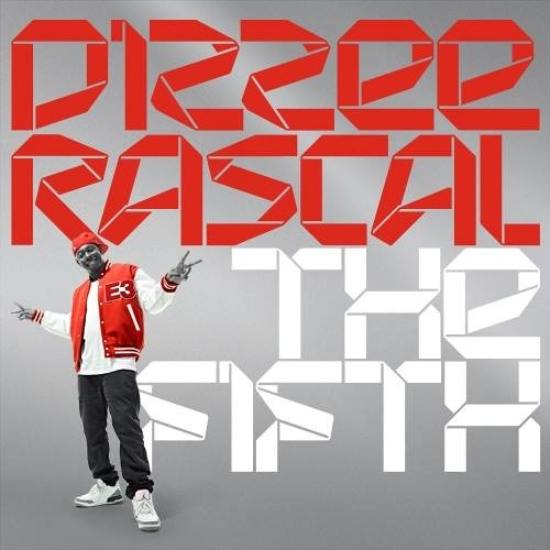 Rinse FM - #DriveWithJulie X Dizzee Rascal Interview