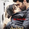 Tum Hi Ho Aashiqui 2 (English Version) Dj Suzit