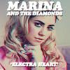 Electra Heart - Marina and The Diamonds (Single)