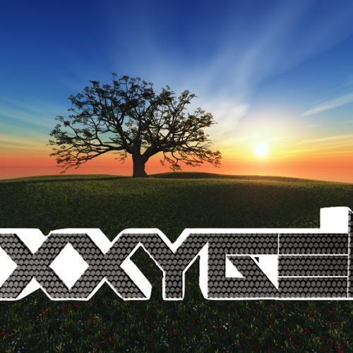 Oxxygen - Hillside Fantasy
