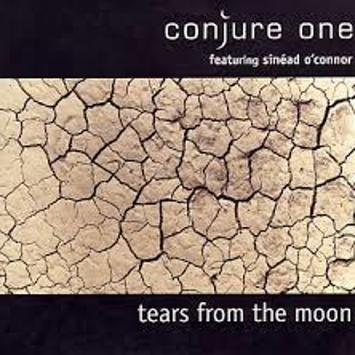 Conjure One feat. Sinéad O' Connor - Tears From The Moon (Tiësto In Search Of Sunrise Remix)