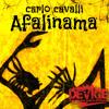 Carlo Cavalli - Afalinama (Original Mix)