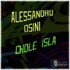 Alessandro Osini - Gateway To Paradise