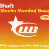 Shaft - Mucho mambo (Sway) - Skeewiff Remix **FREE DL**