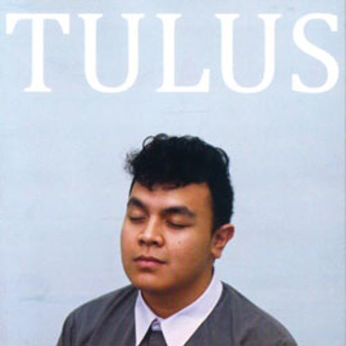 Download Tulus - Kau Datang Lagi