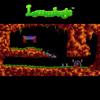 Lemmings - Medley [Arachno SoundFont Game MIDI Music] [DOWNLOAD LINK IN DESCRIPTION]