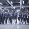 EXO - Growl (Korean ver) [cover]
