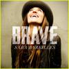 Sarah Bareilles - Brave - Live Cover