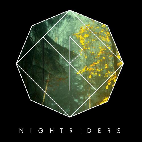 Nightriders - Shakedown