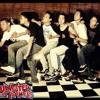Youngster City Rockers_Ugal-Ugalan (SkArema)