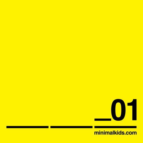 Little by Little - The Beat [MK01] [CUT]