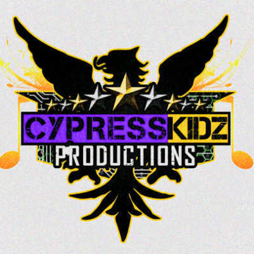 CKProductions Beat
