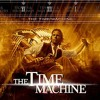 The Time Machine - Klaus Badelt - Eloi