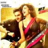 Download Dilli Wali Girlfriend(Yeh Jawaani Hai Deewani) Mp3