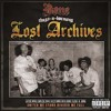 Bone Thugs - N-Harmony Feat. 2Pac - Thug Luv (Original) The Lost Archives