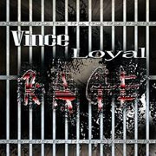 Vince Loyal Feat. Fyah-Rage(Prod. By Beatking)sample