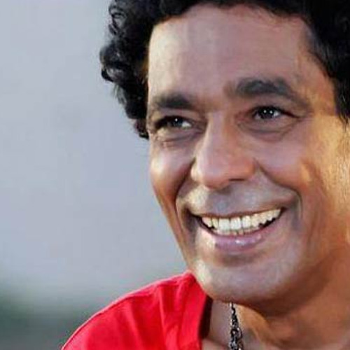 Mohamed Mounir - Ezzai | Full | Original