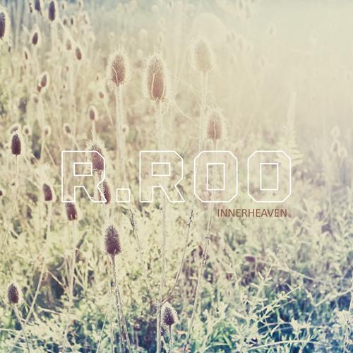 r.roo: uninhibited [innerheaven - Tympanik Audio 2013]
