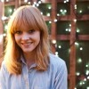 Lucy Rose - Movin' on Up