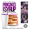 Revenue Ft SPM, Lil Young, Lil Flip & Rasheed - Pancakes and Syrup
