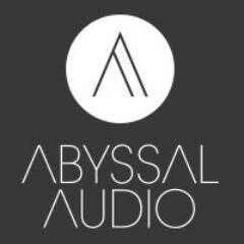 Nanobyte - Honour (Abyssal Audio - Free Download)
