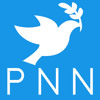 Peace News Now - Catholic Priests Risk Arrest for Mass (made with Spreaker)