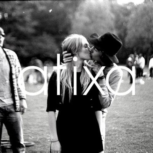 Atixa - Dead Planet (DubsoniX Remix)