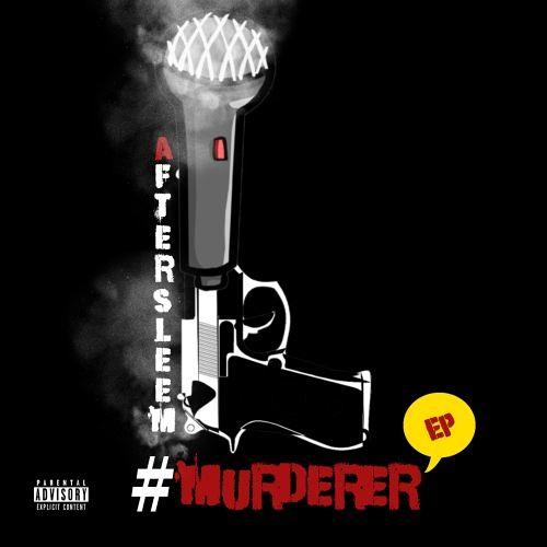06 . Trust-D - Fuckin' Problems (Remix) | Asap Rocky Ft. 2 Chainz, Drake & Kendrick Lamar