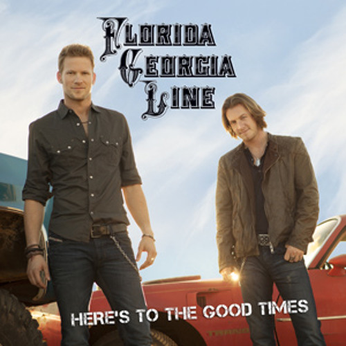 Florida Georgia Line - Here's to the Good Times (LISN2DABEAT Mix) [Redrum]
