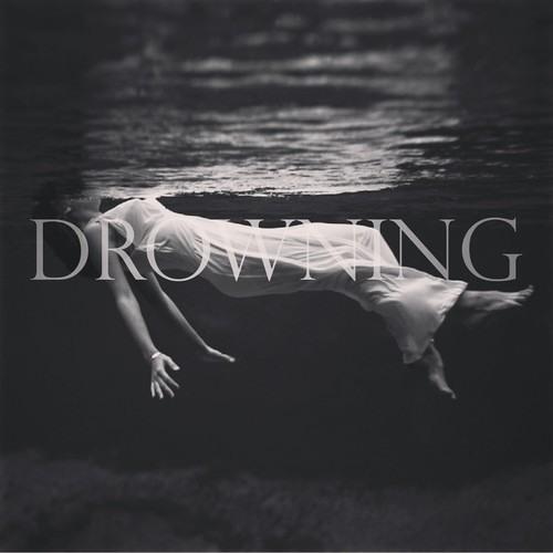 Drowning by OBESØN feat. SeveNVeeTwo