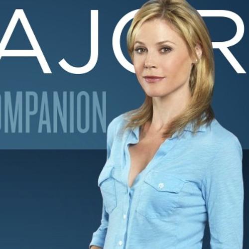 F major: The Perfect Companion