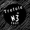 Trefole Sub - N3fast [VVE Electro Basic]