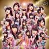 NMB48 - カモネギックス (toomuchTV Remix)