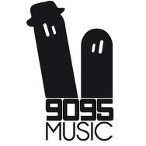 Cesar Tostado - Garden ( Original Mix ) 9095 Music Preview