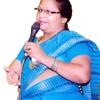 Bundelkhandi Folk Krishna Bhajan- created by Mrs Radha Soni