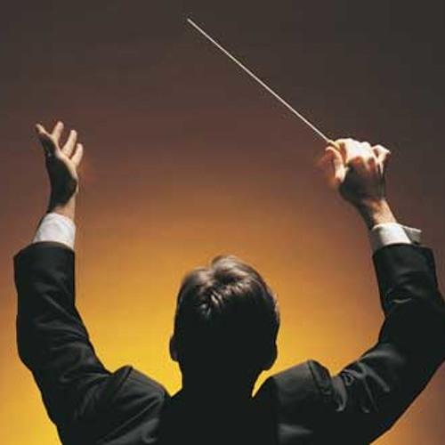 Sound of Monte-Carlo's Symphony #39