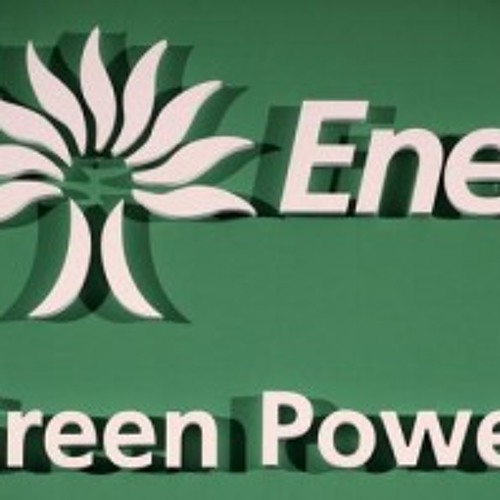 Enel Green Group - Self Energy