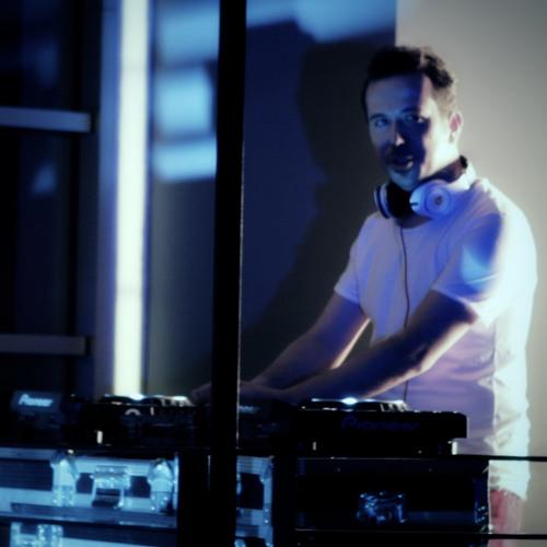 Hande Yener - Sana Soyluyorum (Dj Ogun Dalka Remix)