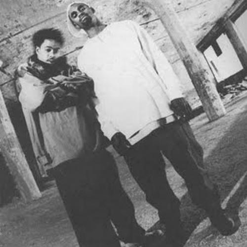 The Boulevard Connection - Haagen-Daz (feat El The Sensai, Tame 1 & DJ Kaos)