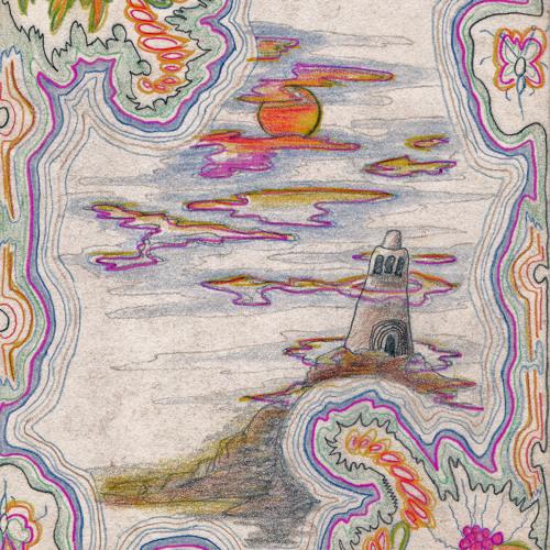 Land Of Dreams- Dream Three