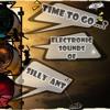 GOOD BYE [Ant] 2013  flip side mix (electro funk)