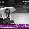 Raging Makes The Girlies Wet (Cunt Destroyer & Psycho K Mash Up)