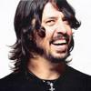 Foo Fighters 2000/01/26 Alone + Easy Van Halen