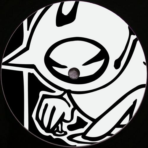 Bazooka Joe - Psychospores - CirkusALien - BELIVE