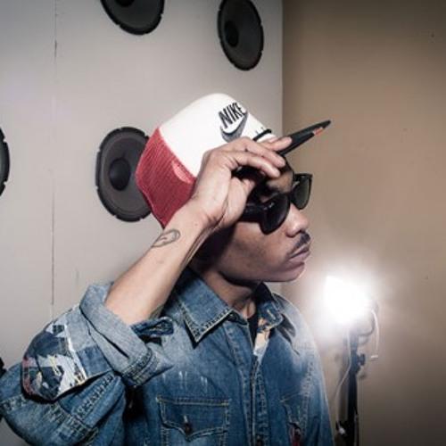 Teeflii - This D (Remix) feat. Jadakiss & Tyga
