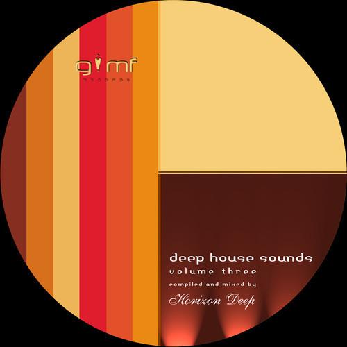 MAT - In the deep (Original mix)