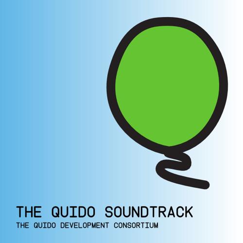 (1) Meet Quido